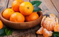 خواص فوق العده و عوارض جانبی  مصرف بیش از حد میوه نارنگی