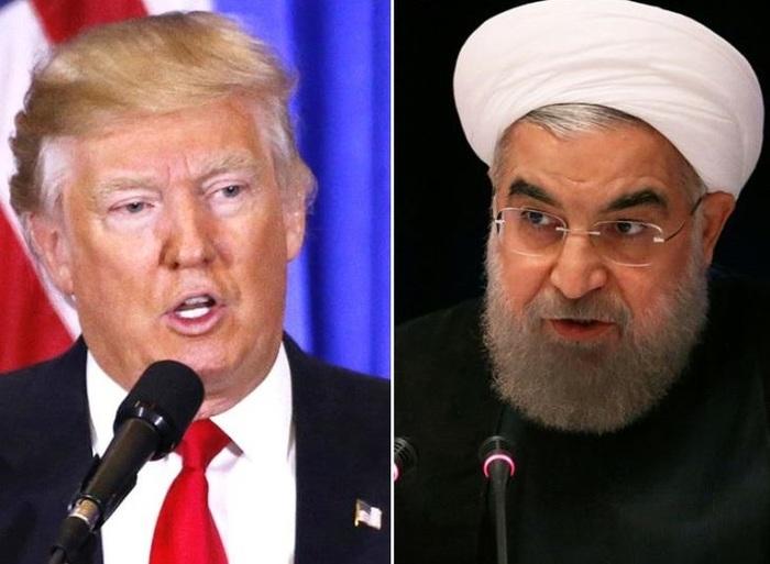 ایران و آمریکا؛ کار به جاهای باریک می کشد؟
