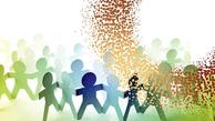 بازاریابان؛ پیشتاز تغییرات اجتماعی آینده