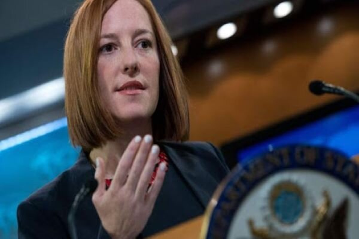 آمریکا: امکان وضع تحریمها پس ازتوافق ایران وچین را بررسی می کنیم