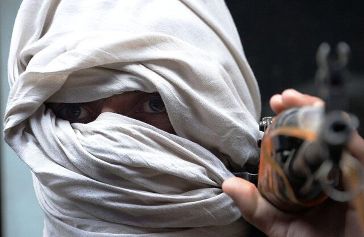 خلیلزاد: طالبان سهم شیر را از قدرت میخواهند تماس تلفنی بلینکن و اشرف غنی