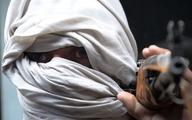 خلیلزاد: طالبان سهم شیر را از قدرت میخواهند|تماس تلفنی بلینکن و اشرف غنی
