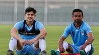 ماجرای عجیب البسه تیمهای ملی فدراسیون فوتبال