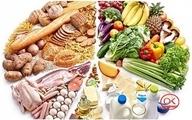 این مواد غذایی را با هم مصرف نکنید