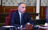 مهمترین دستاوردهای دوره نخست وزیری العبادی با ایران