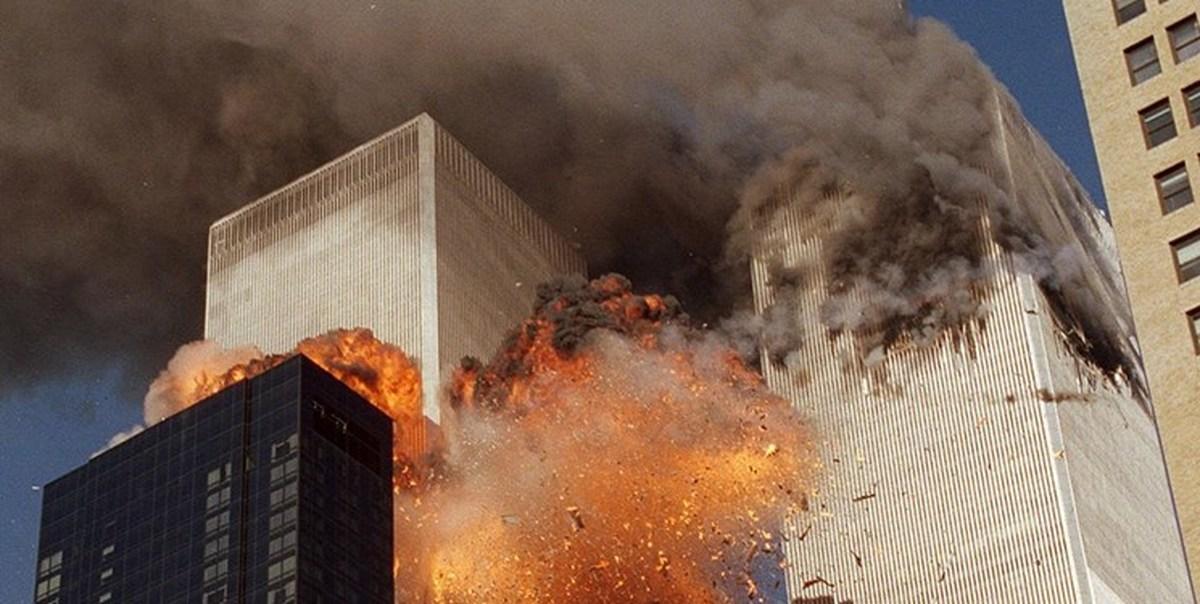 طرح جدید دو سناتور آمریکایی برای انتشار اسناد بیشتر از نقش سعودیها در حملات ۱۱ سپتامبر