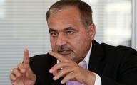 موسویان: ایران در حال اجرای ۵۰ درصدی برجام است، اما آمریکا در وضعیت اجرای صفر درصدی است