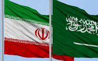 علت تناقضات وزیر امور خارجه ایران و وزیر خارجه سعودی