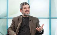 سفر فواد حسین پیرو توضیحات دولت عراق نسبت به اقدامات آمریکاست