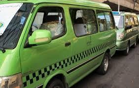 فرآیند ثبت نام از رانندگان متقاضی سرویس مدرسه از ۲۵ مرداد