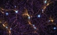 تکرار نخستین انفجار رادیویی سریع رصد شده در کهکشان راه شیری