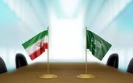 نیویورک تایمز ادعا کرد: دور بعدی مذاکرات ایران و عربستان در سطح سفیران  برگزار می شود