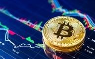 بیتکوین  63 هزار دلاری دراوج ارزهای دیجیتالی