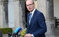 سفر وزیر خارجه ایرلند به ایران برای گفتگو پیرامون برجام
