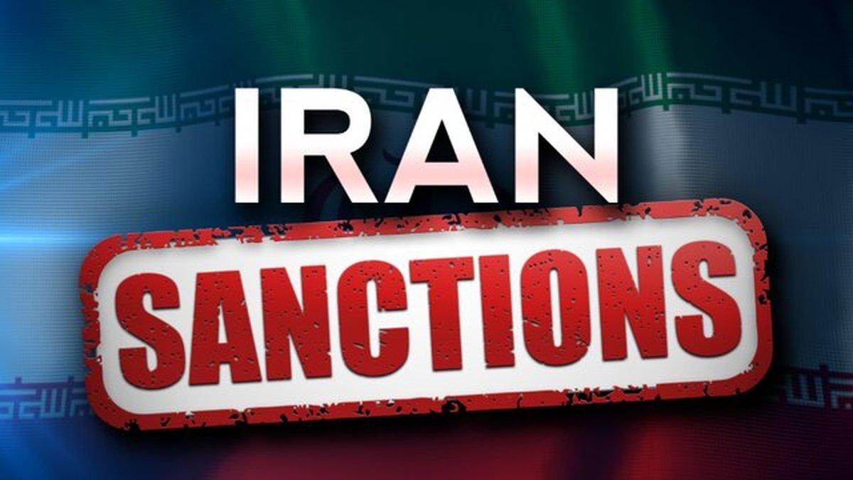 """""""تحریم""""، غول چالشهای سیاست خارجی در 1400"""