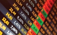 عرضه کمسابقه علیه تقاضای بیسابقه | تقابل نیروهای بازار چگونه شاخص را از نفس انداخت؟