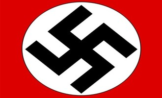ارتش پنهان طرفدار نازیسم