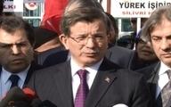 نخست وزیر پیشین ترکیه افشاگری کرد