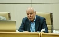پیر شدن جمعیت ایران تلختر از کرونا است