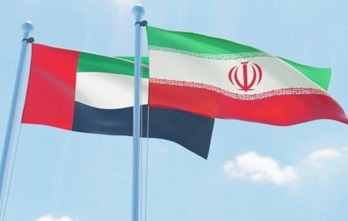 آزادی و بازگشت ۳۶ ایرانی به کشور از زندانهای امارات
