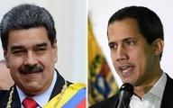 تصمیم گیری دادگاه بریتانیابرای سرنوشت طلاهای ونزوئلا در بانک انگلیس؛