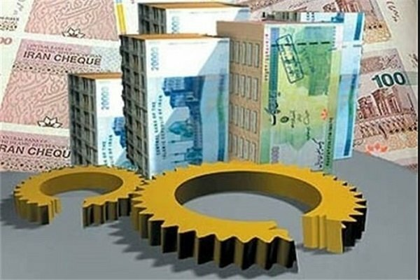 افزایش ۴۵ درصدی سهم صنعت و معدن از تسهیلات بانکی