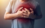 افزایش یا کاهش فشارخون از عوارض کرونا بر قلب است