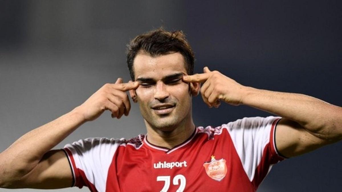 تولد «خیانت» تازه در فوتبال ایران