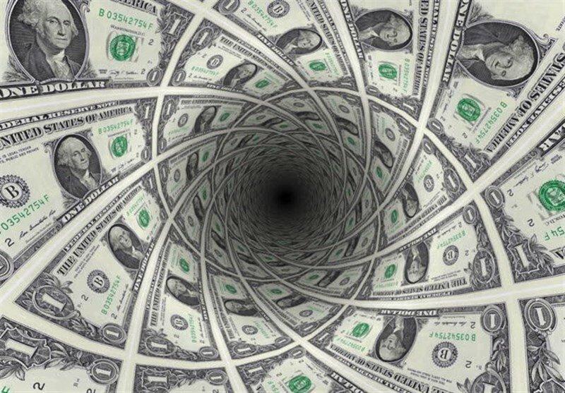 بازتاب قیمت دلار به حملات پهپادی  +جدول