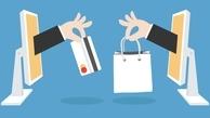 رشد ۱۰ برابری کسبوکارهای آنلاین در دوران کرونا
