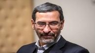 محمدعلی پورمختار، نماینده سابق مجلس شورای اسلامی بازداشت شد