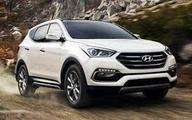 قیمت خودروهای خارجی دستکم تا ۴۰ درصد فرو خواهد ریخت.