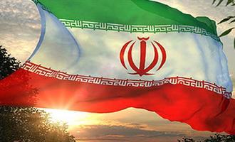 مانع توسعه ایران چیست؟