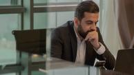 یک ایرانی اولین توییت تاریخ را به قیمت ۲.۹ میلیون دلار از بنیانگذار توییتر خرید