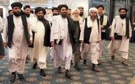 15 نکته درباره صدای پای طالبان