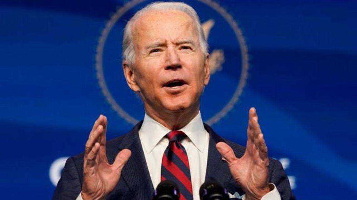 نه واشنگتن و نه تهران قدم اول را برای دستیابی به یک راه حل بر نمیدارند