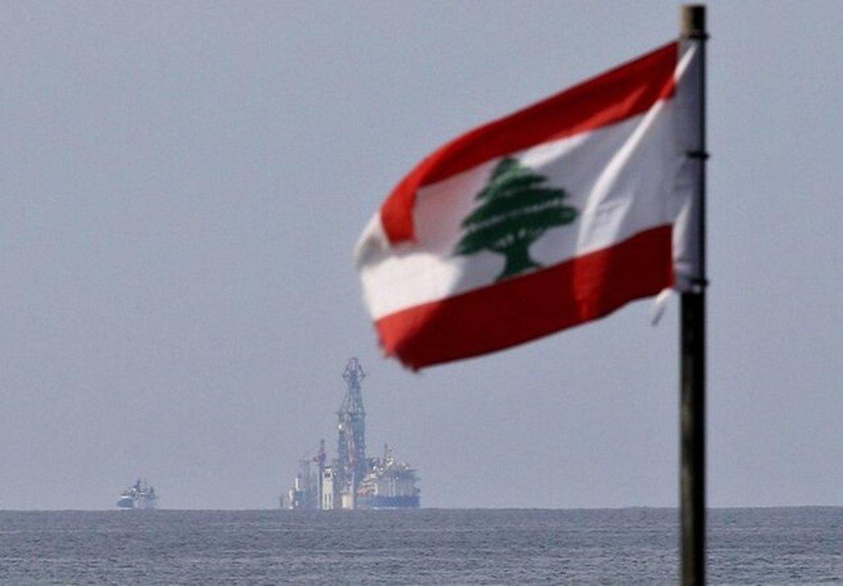 لبنان      روز چهارشنبه مذاکرات غیرمستقیم با طرف اسرائیلی آغاز میشود