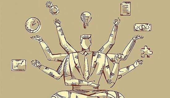 شغل جانبی؛ یکی از لازمههای ارتقای حرفهای | چرا رشد و یادگیری فراتر از حوزه کاری مهم است؟