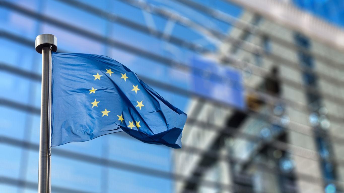 اتحادیه اروپا هشت فرمانده نظامی و انتظامی ایران را تحریم کرد