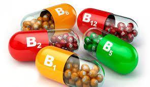 آ یا ویتامینها میتوانند از عفونت ناشی از نوع دلتا پیشگیری کنند؟