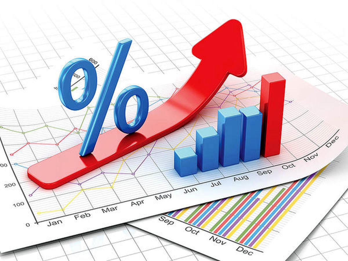نرخ تورم سالانه مرداد ماه  ١٤٠٠ اعلام شد