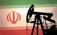 تهاتر نفت یعنی واردات کالاهای بنجل چینی و هندی و تکرار بابک زنجانی