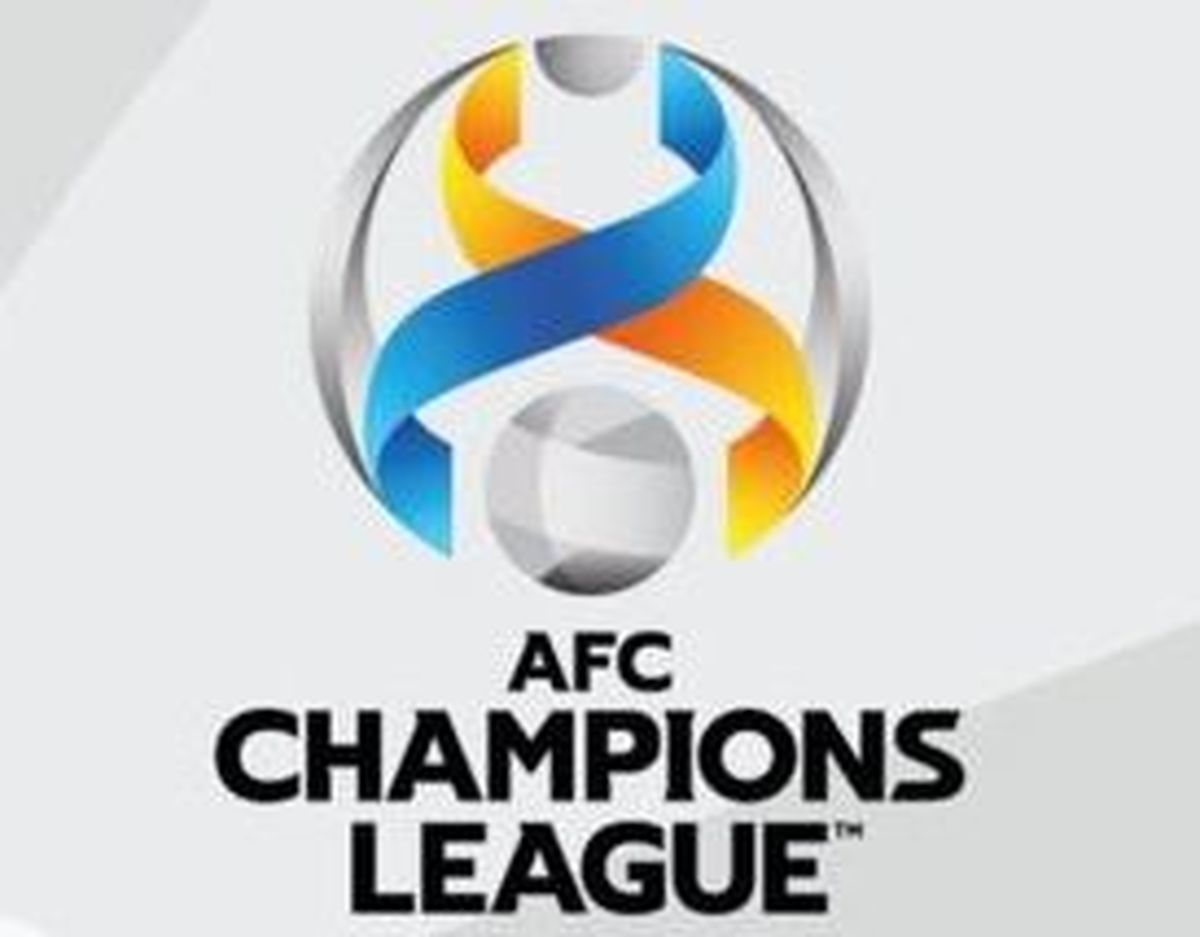 تمجید تیم ملی ایران با انتخاب یک پرسپولیسی| AFC کدام پرسپولیسی را انتخاب کرد؟