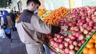 افزایش 49 درصدی قیمت سبزیجات و صیفیجات در میادین