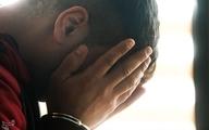 عامل انتشار کلیپ کودک همسری در فضای مجازی دستگیر شد