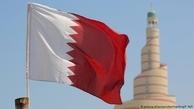 وزیر خارجه قطر فردا به تهران سفر میکند