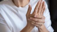 بیماری آرتروز  |  2عامل مهم که خطر ابتلاء به روماتیسم را افزایش میدهد