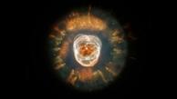 ناسا  |   لقب های اجرام کیهانی به زودی تغییر خواهند کرد.