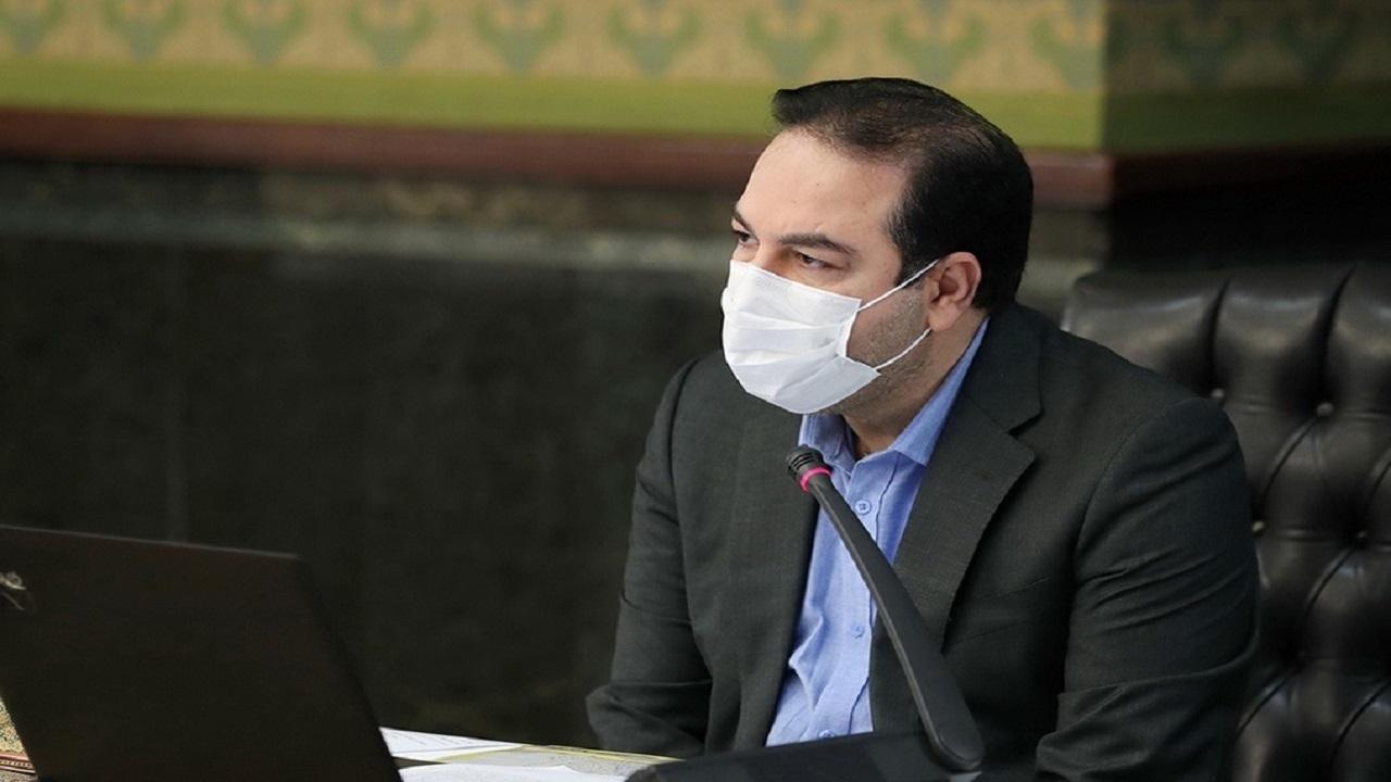 واکسن ایرانی | فاز سوم تست انسانی واکسن پاستور از ۲ هفته دیگر آغاز می شود