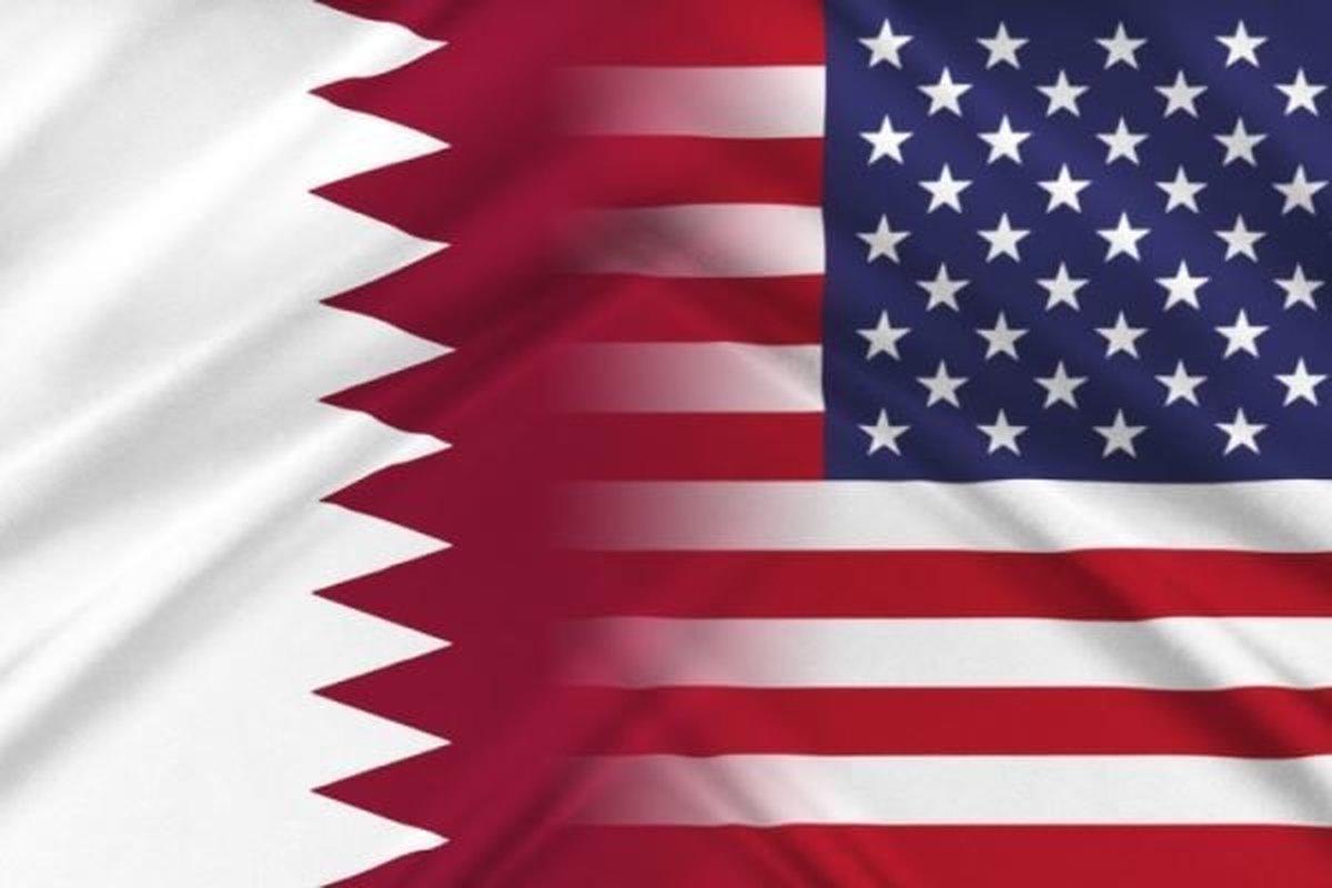 قطر در حال لابی گسترده و خاموش در آمریکا